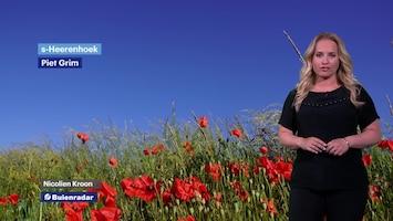 RTL Weer En Verkeer Afl. 315