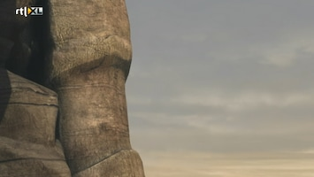 Draken: Rijders Van Berk - Familiezaken, Deel 1