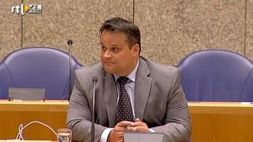 RTL Nieuws Kamer steunt noodfonds voor euro