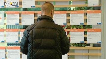 RTL Nieuws Twijfels over plan dwangverhuizing Kamp