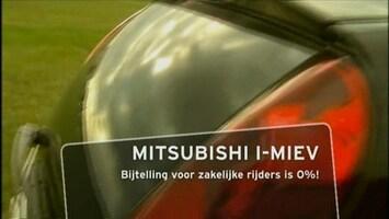RTL Autoblog (rtl-z) RTL Autoblog afl.2: iMIeV