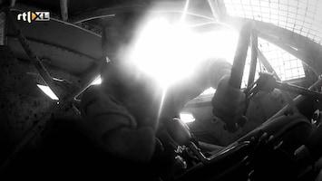 Rtl Gp: Supercar Challenge - Veka Autocross Jaaroverzicht 2014