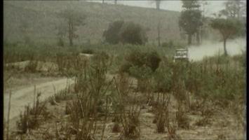 Rtl Gp: Retro - Dakar - Afl. 1