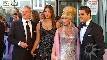 RTL Boulevard Shanna Breukhoven over Constanza