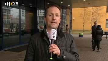 RTL Nieuws Sociaal akkoord bijna bereikt