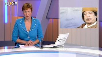 RTL Nieuws RTL Nieuws -12:00 uur