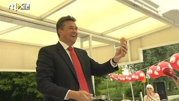 RTL Nieuws Roemer wil Europese boete niet betalen