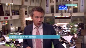 RTL Z Voorbeurs Afl. 193