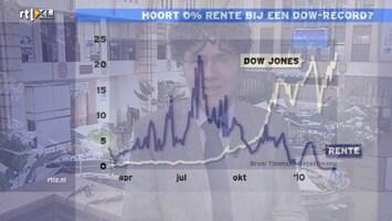 Rtl Z Nieuws - 17:30 - Rtl Z Nieuws - 09:06 Uur /57