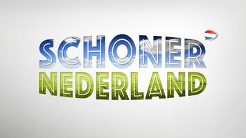 Schoner Nederland - Afl. 1