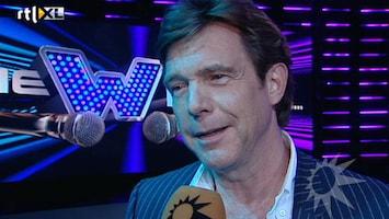 RTL Boulevard Kijkcijferstrijd deze vrijdag