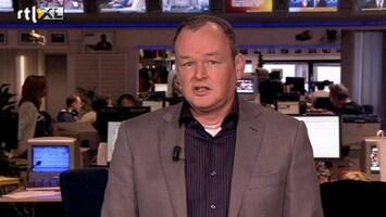 RTL Nieuws Hans de Bruijn: voorspelling DNB meevaller