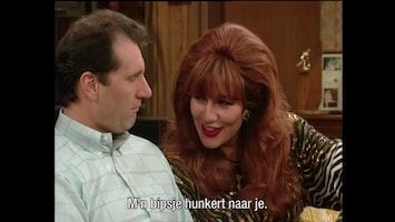 Married With Children - You Can't Miss