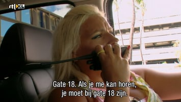 Helden Van 7: Dog The Bounty Hunter Afl. 12