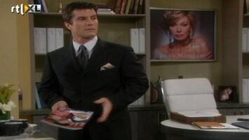 "The Bold & The Beautiful - The Bold & The Beautiful ""aflevering 5635"""