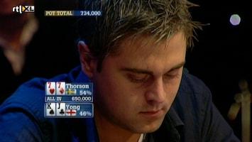 Rtl Poker: European Poker Tour - Rtl Poker: European Poker Tour - Dublin /14