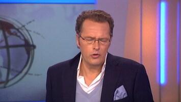 RTL Z Nieuws RTL Z Nieuws - 13:00 uur /45