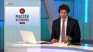 Rtl Z Nieuws - 17:30 - Rtl Z Nieuws - 13:00 Uur /62
