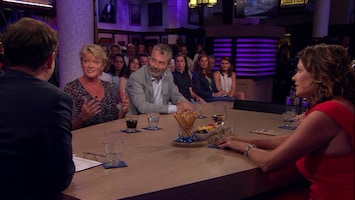Rtl Late Night - Afl. 141