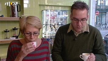 Editie NL De grote koffiebonen-test