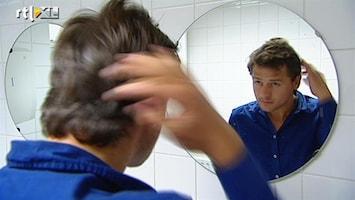 Editie NL Het spiegeldieet