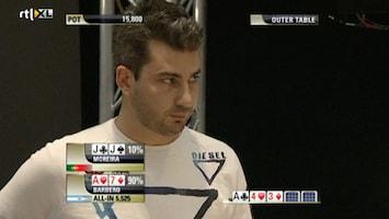 Rtl Poker: European Poker Tour - Rtl Poker: European Poker Tour - Londen /4