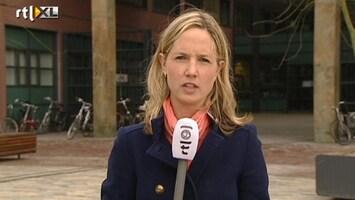 RTL Nieuws Jasper S.: Ik had niet de moed te bekennen