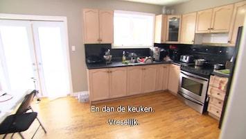 De Bouwbroers: Kopen & Verkopen - Afl. 7