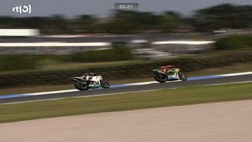RTL GP: WK Superbike