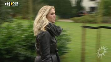 RTL Boulevard Nance kijkt met gemengde gevoelens terug op hernia