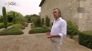Eigen Huis & Tuin Waar haalt Marcel Wolterinck zijn inspiratie vandaan?