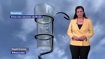 RTL Weer En Verkeer Afl. 324