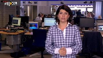 RTL Nieuws DSB-curatoren keren uit