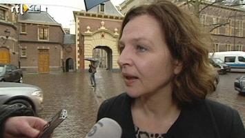 RTL Nieuws Schippers: Goed dat Inspectie heeft ingegrepen