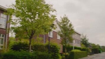 Een Beetje Van ... Afl. 1