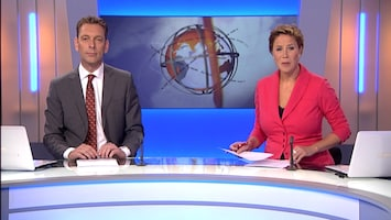 RTL Z Nieuws RTL Z Nieuws - 12:00 uur /186