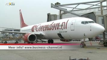 Business-channel.nl - Afl. 13