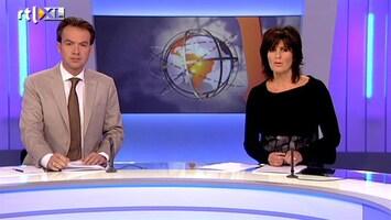 RTL Nieuws RTL Nieuws 19:30 /2011-09-13