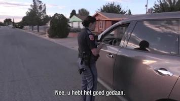 Politie USA Live Afl. 4