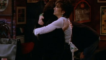 Will & Grace - Something Borrowed, Someone's Due