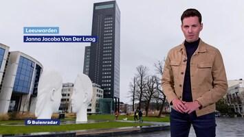 RTL Weer En Verkeer Afl. 35