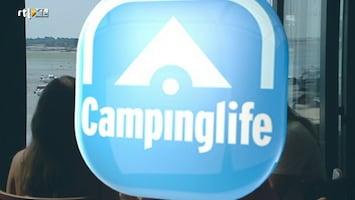 Campinglife - Afl. 1