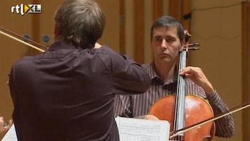 RTL Nieuws 'Beethoven' na 200 jaar in première