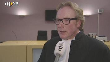 RTL Nieuws Voorarrest Jasper S. met 90 dagen verlengd