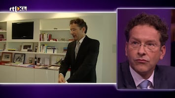 RTL Late Night Afl. 17