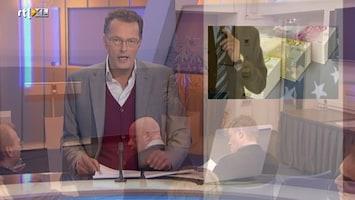 RTL Nieuws RTL Nieuws - 09:00 uur
