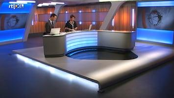 Rtl Z Nieuws - 17:30 - Rtl Z Nieuws - 11:00 Uur /47