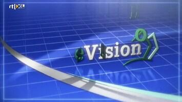 House Vision Afl. 43