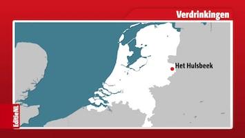 Editie NL Afl. 150