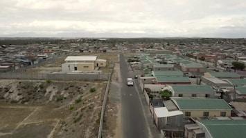 Beruchte Sloppenwijken: Ewout In De Ghetto - Afl. 1
